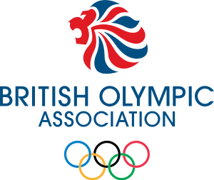 The Patriot Girls clients | British Olympic Association
