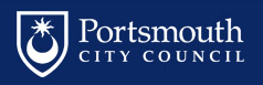 The Patriot Girls clients | Portsmouth City Council