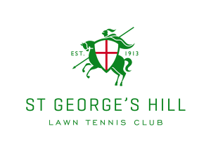 The Patriot Girls clients | St George's Hill Lawn Tennis Club