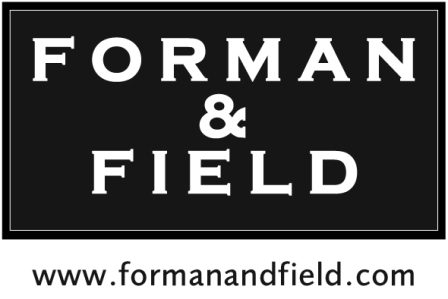 The Patriot Girls clients | Forman and Field