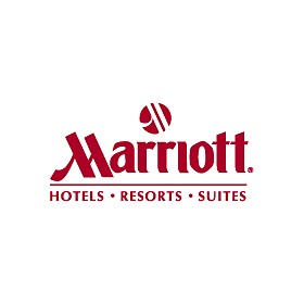 The Patriot Girls clients | Marriott Hotels