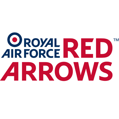 The Patriot Girls clients | Royal Air Force Red Arrows