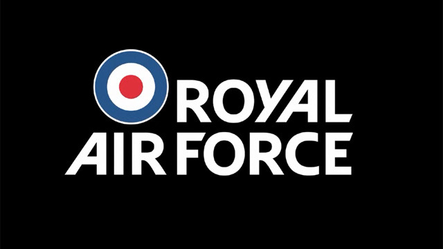 The Patriot Girls clients | Royal Air Force