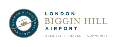 The Patriot Girls clients | London Biggin Hill Airport