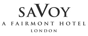 The Patriot Girls clients | Savoy Hotel London