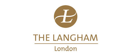 The Patriot Girls clients | The Langham Hotel London